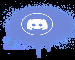 Miten tehdä oma Discord serveri?