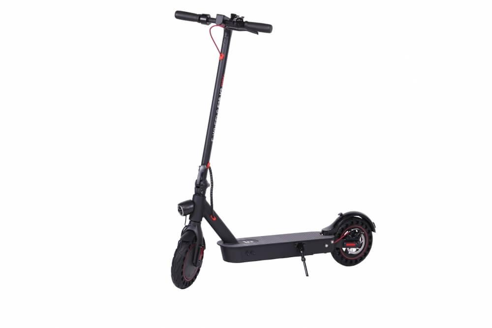 E-Wheels E2S V2 PRO 2021